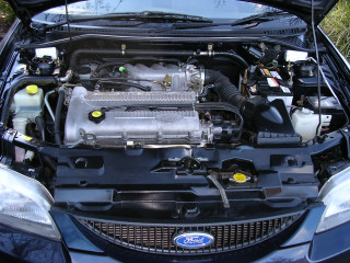 266432968 besides 1934 FORD CUSTOM ROADSTER 154447 moreover File 1995 1996 Ford NF Fairlane Ghia sedan 06 furthermore m delay assessment as well File 1st Ford Tempo sedan. on ford laser
